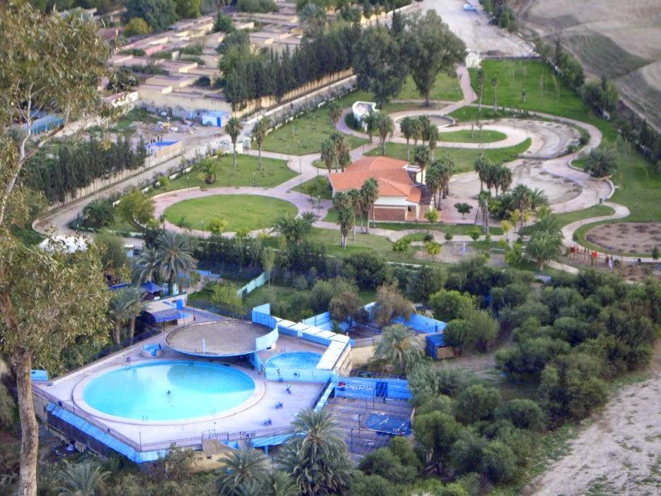 Image result for jean francois zevaco: Sidi Harazem